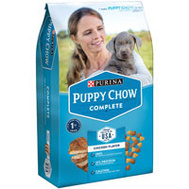 Purina 1780011122 Puppy Chow Puppy Chow 4.4 Pound