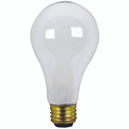 Feit Electric 30/100 30 70 100 Watt Incandescent Three Way Bulb A 21 Soft White Medium Bass
