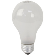 Feit Electric 40A/VS/RP-130 Bulb E25 A19 40W 130V