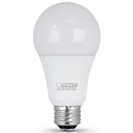 Feit Electric A30/100/LEDG2 Led A21 3Wy 5/10/16W Med 2700K