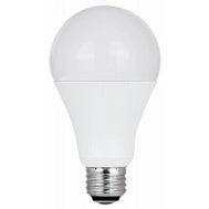 Feit Electric A50/150/927CA Bulb Led 3Way 27K 50/100/150