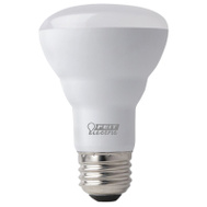 Feit Electric R20DM/950CA Bulb Led R20 E26 5K Dim