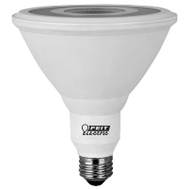 Feit Electric PAR38/SP/LEDG10 Led Par38 G10 Med 3000K