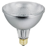 Feit Electric 70PAR38/QFL/ES Floodlight Halogen Par38 70w