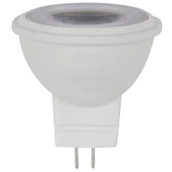 Feit Electric BPFTD/950CA Bulb Led Dim Mr11 245l 5k 12v