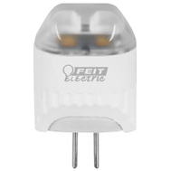 Feit Electric LVG410/LED Bulb Led 2-Pin Base