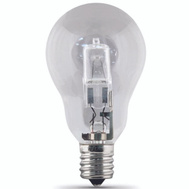 Feit Electric BPQ40A15N/CL/2 Feit Electric Bpq40a15n/Cl/2 Dimmable Halogen Lamp