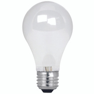 Feit Electric Q29A/W/4/RP Feit Electric Q29a/W/4/Rp Dimmable Halogen Lamp, 2