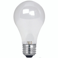 Feit Electric Q29A/W/DL/4/RP Feit Electric Q29a/W/Dl/4/Rp Dimmable Halogen Lamp