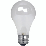 Feit Electric Q53A/W/DL/4/RP Feit Electric Q53a/W/Dl/4/Rp Dimmable Halogen Lamp