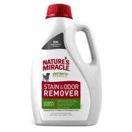 Spectrum P-98228 Nature's Miracle Gal Stain/Odor Remover