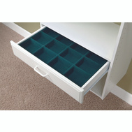 Stow RJ2403 Tray Jewelry/Hosery 4In Drawer