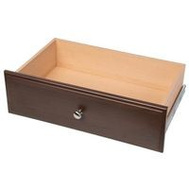 Stow RD08-T Drawer Truffle 8In