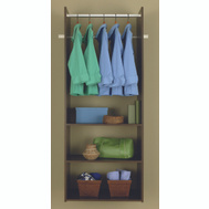 Stow RV1472-T Closet Hanging Truffle Tower
