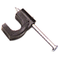 Raindrip R390CT 15 Pack 1/4 Support Clamp