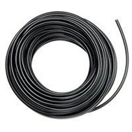 Raindrip IPS 50/100 Rain Drip 1/2 Inch By 100 Foot Flex Vinyl Pipe