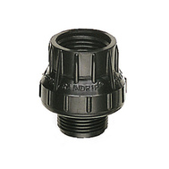 Raindrip R622CT 3/4 Inch Anti Siphon Hose/Pipe