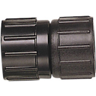 Raindrip R650CT 3/4 Inch Hose Swivel Coupling