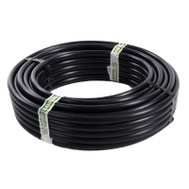 Raindrip 062010P 0.710 Inch By 100 Foot Drip Water Hose