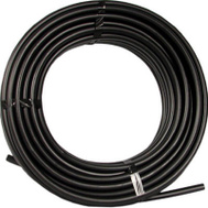 Raindrip 052020P 1/2 Inch By 200 Foot Poly Water Hose
