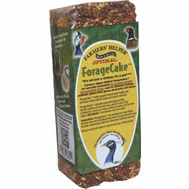 C&S CS08302 Farmer's Helper Cake Optmal Forage Chckn 13 Ounce