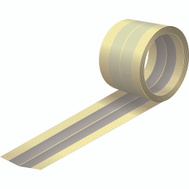 US Gypsum 388810010 Sheetrock Flexible Corner Metal Tape 100 Foot