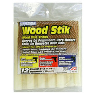 FPC WS-12 Best Stik Hi Temp Glue Stick 4 Inch