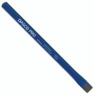 Dasco 408-0 7 1/8 By 3/4 Inch Cold Chisel
