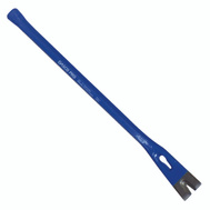 Dasco 231 18 Inch Straight Ripping Bar