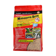 Summit Chemical 117-6 Quik Kill Mosquito Bits 30 Oz
