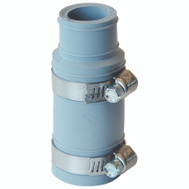 Fernco PDWC-100 Dishwasher Drain Connectors