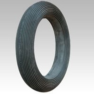 Fernco BR-64 O-Ring Rubber Roll-In 6To4