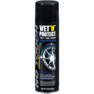 ITW NTSW15-6 No Touch Tire Dressing 15 Ounce
