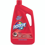 Reckitt Benckiser 75531 Cleaner Carpet Pet Concnt 48 Ounce