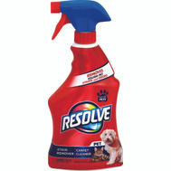 Resolve 1920078033 22 Ounce Resolve Pet Carpet
