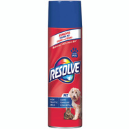 Resolve 1920083262 Cleaner Crpt Pet Hgh Trfc 22 Ounce