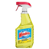 SC Johnson 70251 Windex Wind 23 Ounce Multi Cleaner