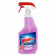 Windex 70342 Wind 23 Ounce Multi Cleaner