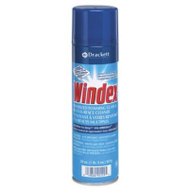 R3 70773 19.7 Ounce Windex Cleaner