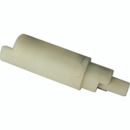 Boston Harbor A0205 Faucet Handle Extenders Tub And Shower