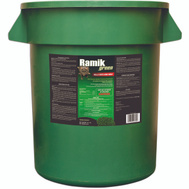 Neogen 116339 Ramik Ramik Green Nuggets Brute 60 Pounds