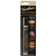 Varathane 215352 #1 Natural, Golden Pecan, Spring Oak Touch Up Marker