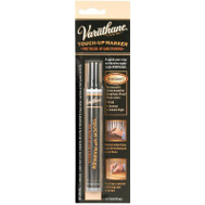 Varathane 215355 #4 Golden Oak, Provincial, Golden Mahogany Touch Up Marker