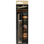 Varathane 215357 #6 Red Oak, Red Chestnut, Red Mahogany Touch Up Marker