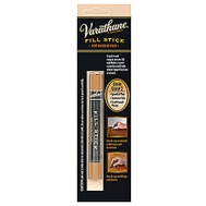 Varathane 215363 3.5 Ounce Fill Stick Group2