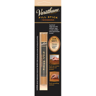 Varathane 215364 3.5 Ounce Fill Stick Group3