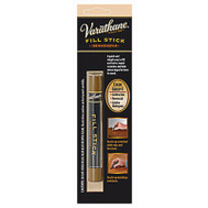 Varathane 215365 3.5 Ounce Fill Stick Group4
