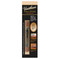 Varathane 215366 3.5 Ounce Fill Stick Group5