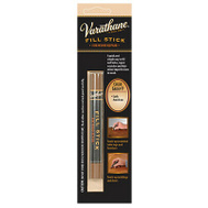 Varathane 215370 3.5 Ounce Fill Stick Group9