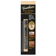 Varathane 215371 3.5 Ounce Fil Stick Group10